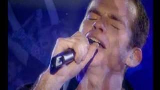Garou - L'Adieu (Live)