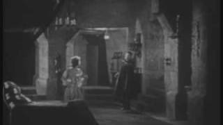A short trailer I made for 1925 Phantom of the Opera, starring Lon Chaney and Mary Philbin. I love making these :D Music is from ...
