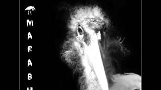 Video MARABU - EP SLIME RIVER (2016)