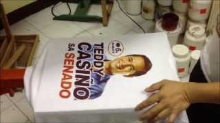 to know more about our printing services visit us at http://tshirtprinting.com.ph/