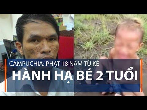 Sơn La: Ngộ độc nấm, 12 người nhập viện | VTC1 - Thời lượng: 71 giây.