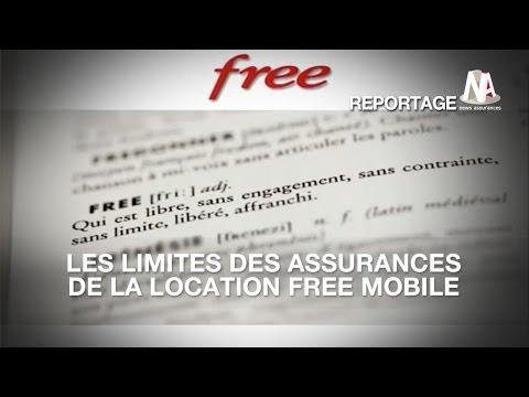 comment localiser un portable chez free