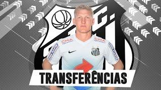 O técnico Dorival jr pediu a contratação de Bastian, volante alemão junto ao Manchester United. O alemão não tem sido...