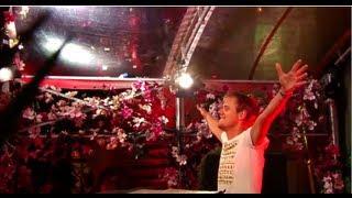 Armin van Buuren - Live @ Tomorrowland 2013