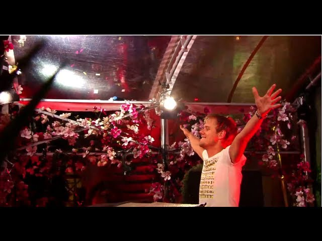 tomorrowland 2013 songs mp3