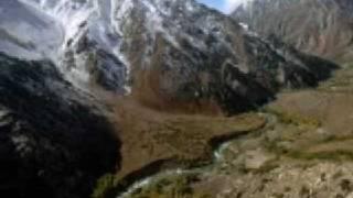 Video Dunia Khayalan-Gina Umayati MP3, 3GP, MP4, WEBM, AVI, FLV November 2018