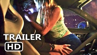 Nonton THE THINNING Official Trailer (2017) Logan Paul, Lia Marie Johnson, Peyton List movie HD Film Subtitle Indonesia Streaming Movie Download