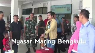 Video Kaesang Nyasar di Bengkulu? (clikbait) MP3, 3GP, MP4, WEBM, AVI, FLV Juni 2018