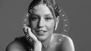 """من دار لويس فويتون louis vuitton، تنبثق ساعة يد جديدة """"تامبور هورايزن"""" ساعة مبتكرة للمسافرين في عالم متصل ببعضه البعض، ما يسمح لمرتديها باستكشاف، مرة أخرى، سعي الدار للتميّز وتلبية حاجة عملائه المتغيرة، كل يوم."""