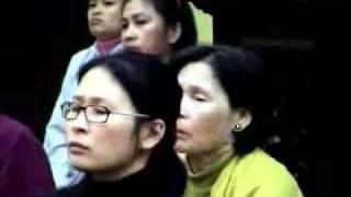 Trái tim người mẹ - Phần 1 - Thích Nhật Từ
