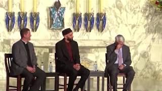 Video Islam, Judaism, and Christianity - A Conversation MP3, 3GP, MP4, WEBM, AVI, FLV September 2019