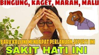 Download Video BERANTEM HEBAT DI MUKA UMUM HANYA GARA2 INI MP3 3GP MP4