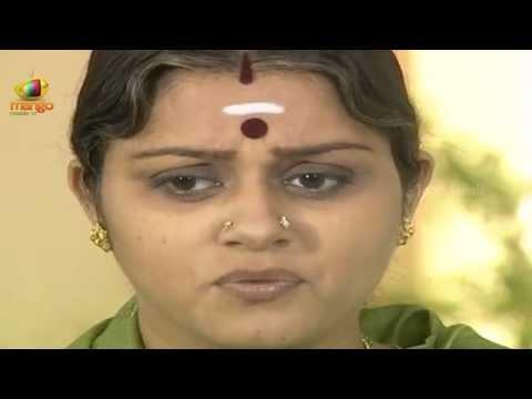 Anandam Tamil Serial - Episode 434 - Full Episode