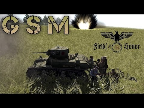 men of war assault squad 2 how to play mods