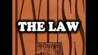 Video Kyuss - The Law MP3, 3GP, MP4, WEBM, AVI, FLV Juli 2018