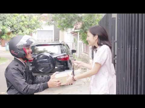Ga Jauh Jauh - RAN (SMAN 2 Tangerang Selatan COVER)- OLX #BJP #PensiSMAN2Tangsel