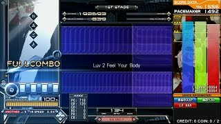 Mar 16, 2017 ... 2:35 · beatmania IIDX 24 SINOBUZ 廿† SPA 正規 - Duration: 3:02. IIDXtom n13,269 views · 3:02. Beatmania IIDX 24 SINOBUZ nostos SPA 正規 ...