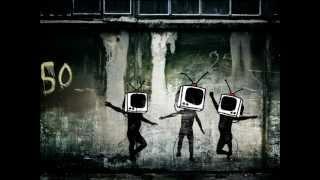 Video Banksy HD MP3, 3GP, MP4, WEBM, AVI, FLV Agustus 2019