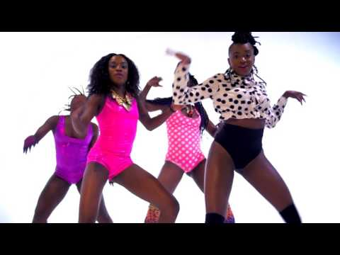 Vershon - Barbie Doll - (Official Video)