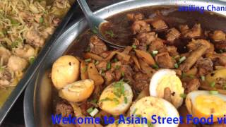 Asian Street Food Cambodia cooking soup- Phnom Penh Special Food#20https://youtu.be/INUPAFCGyIwThanks you For you watching videosthe video we Show you many kind of soup that we  live :Fried Mix vegetable,Roasted Chicken,Khmer Sour Soup,Roasted Pork with Eggs,bitter Melon Soup,Salty Fish,Fried Bean broth,Fried long bean,Fried Chicken With Ginger,Asian Street Food,Cambodia cooking soup,Phnom Penh Fried Mix vegetable,-----------------------------------More videos----------------------------------------------------Asian Street Fruits  Cambodia  Fruits, Phnom Penh Market  Fruits#19https://www.youtube.com/edit?o=U&video_id=j-B1LrbTjiM