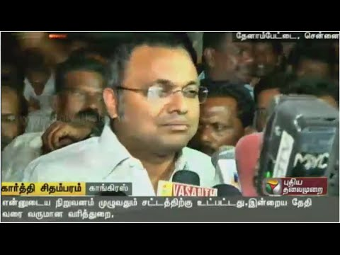 Its-become-a-regular-feature-for-ADMK-to-accuse-me-whenever-Parliament-convenes