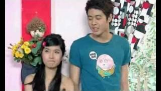 Bo tu 10A8 - phim teen Vietnam - Bo tu 10A8 - Tap 231 - Bo cua chay lay nguoi