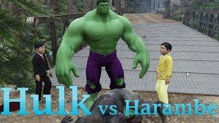 Video Şimşek Mcqueen Örümcek Adam, Afacan Efecan Hulk Slenderman Ormanında Harambeyle İnanılmaz Kavga MP3, 3GP, MP4, WEBM, AVI, FLV November 2017