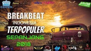 Video MERINDING DENGERNYA!!! DJ TERBARU 2018 2019 KUMPULAN LAGU INDONESIA TERPOPULER BREAKBEAT DJ LOUW L3 MP3, 3GP, MP4, WEBM, AVI, FLV Oktober 2018
