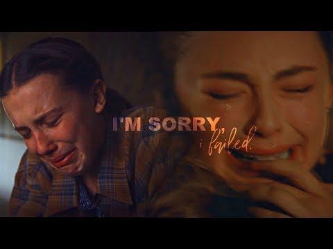 I'm sorry,i failed.   sad multifandom
