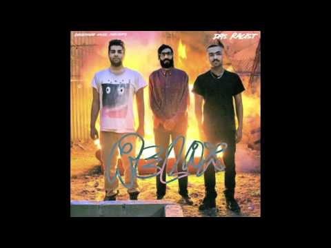 Girl (Song) by Das Racist