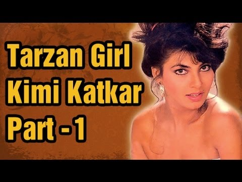 Video Kimmi Katkar Songs (HD) - Part 1 - Tarzan Girl Kimi Katkar download in MP3, 3GP, MP4, WEBM, AVI, FLV January 2017