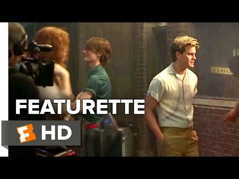 Stonewall (Featurette 'An Important Story')