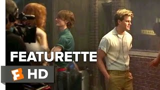 Nonton Stonewall Featurette - An Important Story (2015) - Jeremy Irvine, Jonny Beauchamp Movie HD Film Subtitle Indonesia Streaming Movie Download