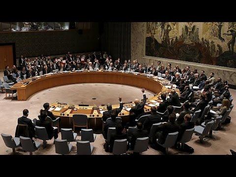 ΟΗΕ: Στο στόχαστρο οι κύριες πηγές χρηματοδότησης του ΙΚΙΛ