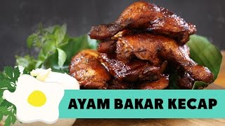 Video Resep Ayam Panggang Kecap MP3, 3GP, MP4, WEBM, AVI, FLV Mei 2019