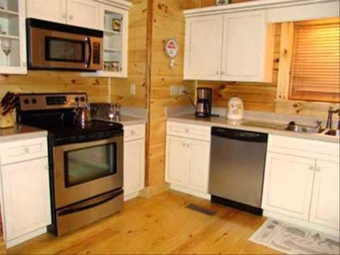 บ้านราคาถูก - รับเหมาก่อสร้าง 095-8289099 (สายด่วน) รับสร้างบ้าน รับสร้างสำนักงาน รับสร้างบ้านทุกสไตล์...