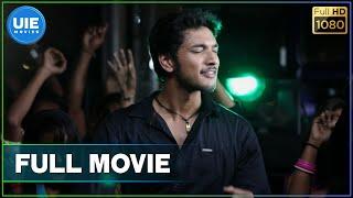 Video Vai Raja Vai Tamil Full Movie - Gautham Karthik, Priya Anand, Vivek | Yuvan Shankar Raja MP3, 3GP, MP4, WEBM, AVI, FLV Oktober 2018