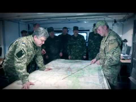Украина заявляет права на Кубань