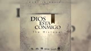 Music by El Androide performing Dios esta conmigo. (C) 2016 H Records EnterpriseSoundcloud: http://soundcloud.com/hrecordsenterpriseFacebook (El Androide):  http://on.fb.me/1OFNYWJFacebook (H records):   http://on.fb.me/1S9HdyT
