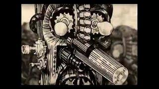 Религия электричества (Hell Video)