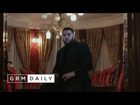 Paid - Boss Talk [Music Video]   GRM Daily
