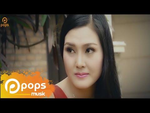 MV mới của Bùi Khánh Bình - Về Đâu Mái Tóc Người Thương