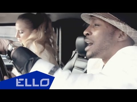 LetiNatura-D, J-Clauxe, GB (Ghetto Ballerina) - Yo Ass / ELLO UP^ /