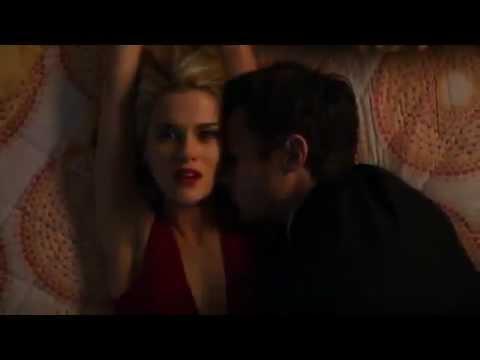 666 Park Avenue Season 1 (Promo)