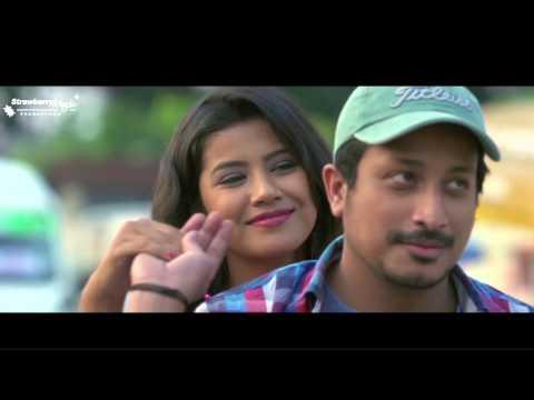 Video BISORA XOMOI | DUR (OST, Assamese Feature Film) | Nilotpal Bora download in MP3, 3GP, MP4, WEBM, AVI, FLV January 2017