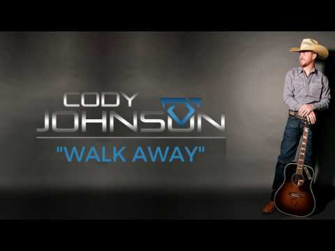 Video Cody Johnson -