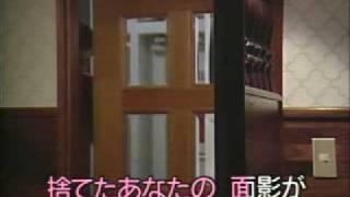 懐メロカラオケ 「女のみち」 原曲♪宮四郎とぴんからトリオ