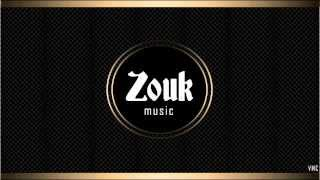 Any Given Time - Outlandish (Zouk Music)