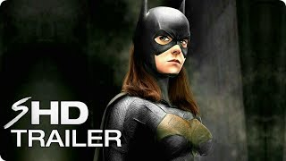 "Video THE BATMAN (2019) Teaser Trailer #1 Concept – ""A Stitch in Time"" Ben Affleck DC Movie [HD] MP3, 3GP, MP4, WEBM, AVI, FLV September 2018"