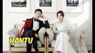 Video 6 Drama Korea Terbaik Bertema Hantu | Wajib Nonton MP3, 3GP, MP4, WEBM, AVI, FLV April 2018